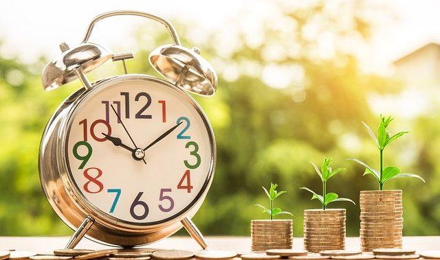 丸投げok 楽天 インデックス バランス ファンドは理想的な投資信託